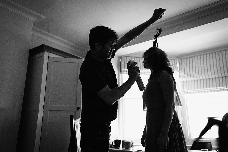 bruisyard-hall-wedding-photographer-7733