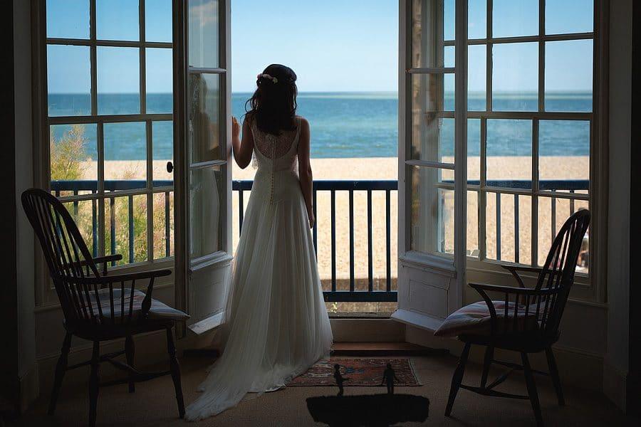 bruisyard-hall-wedding-photographer-7737