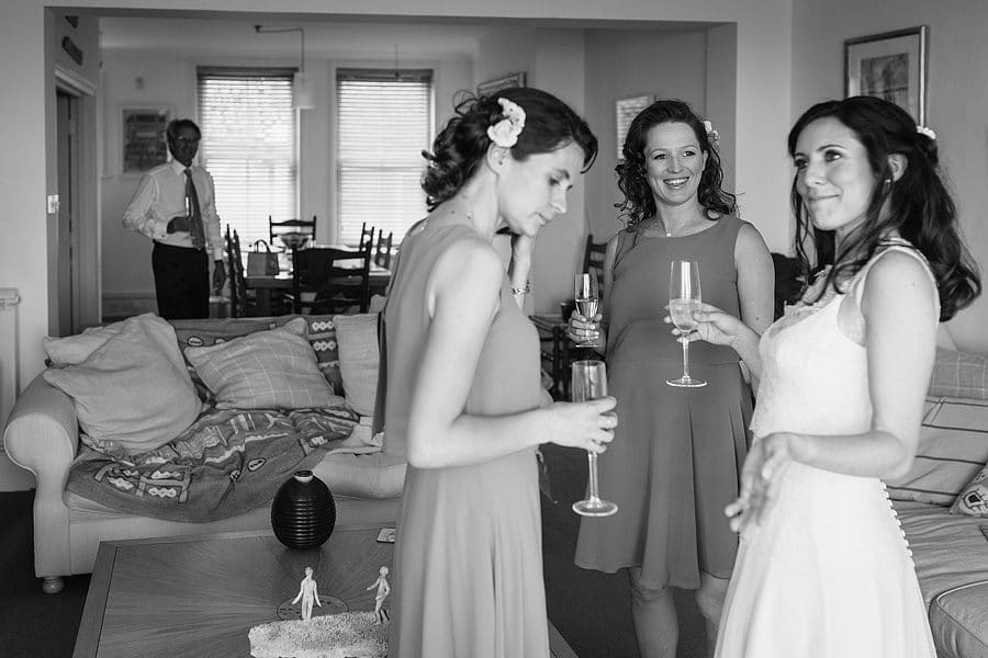 bruisyard-hall-wedding-photographer-7738