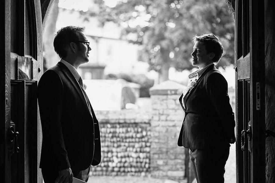 bruisyard-hall-wedding-photographer-7744