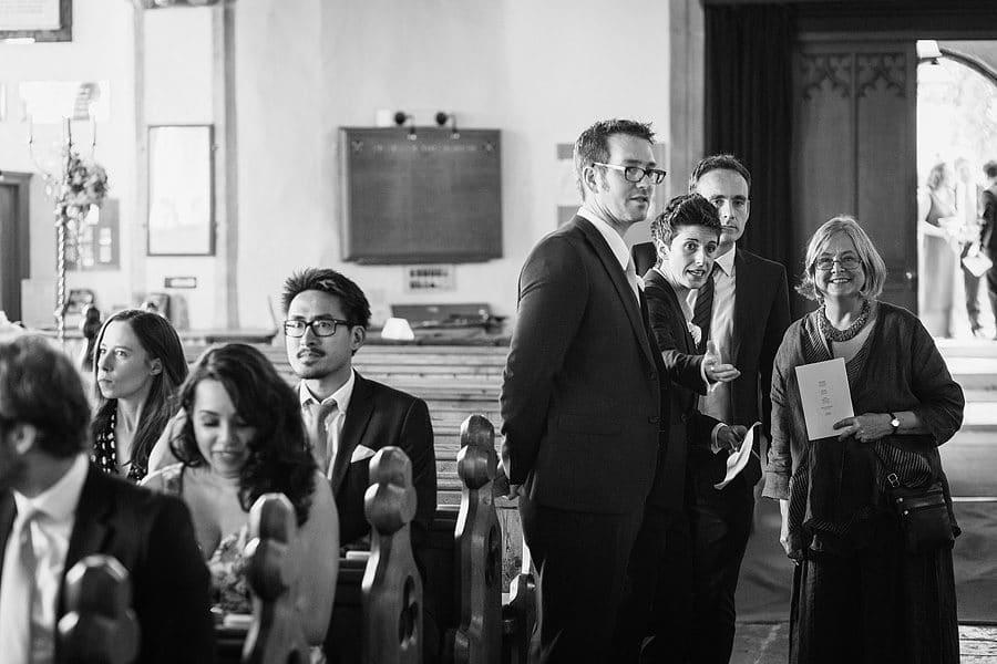 bruisyard-hall-wedding-photographer-7746