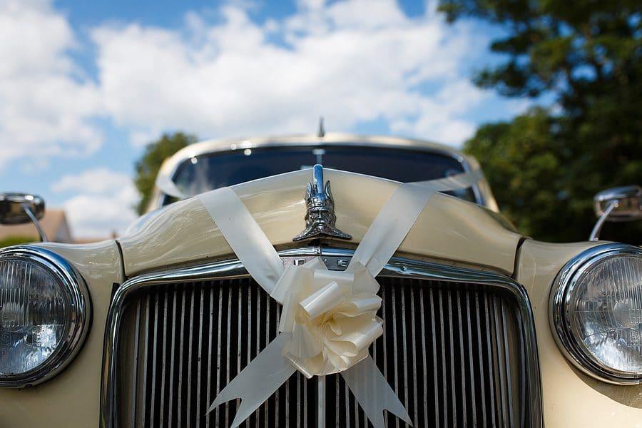 bruisyard-hall-wedding-photographer-7748