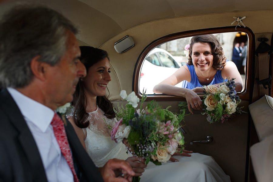 bruisyard-hall-wedding-photographer-7749