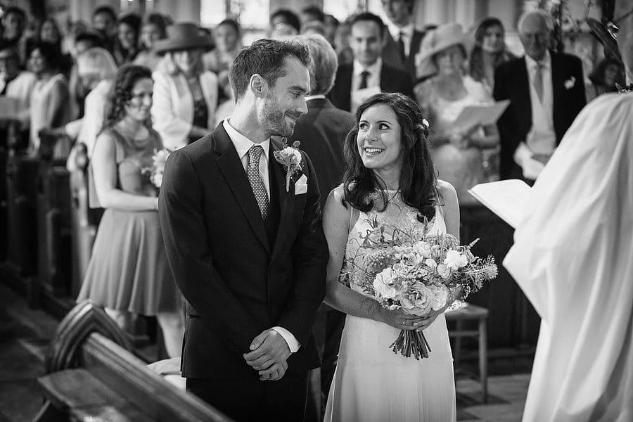 bruisyard-hall-wedding-photographer-7755