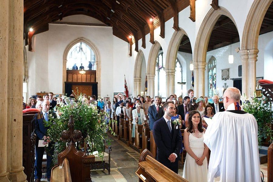 bruisyard-hall-wedding-photographer-7756