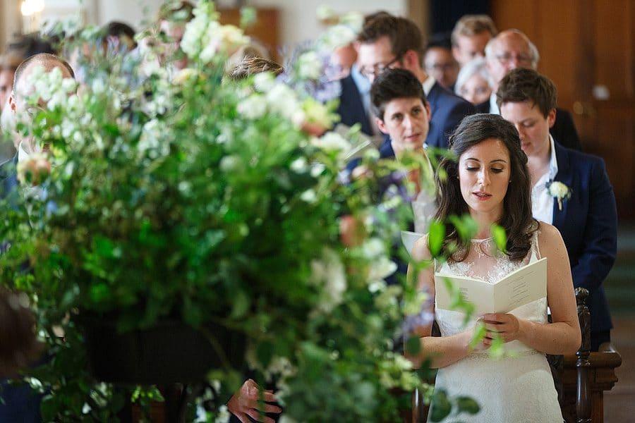 bruisyard-hall-wedding-photographer-7760