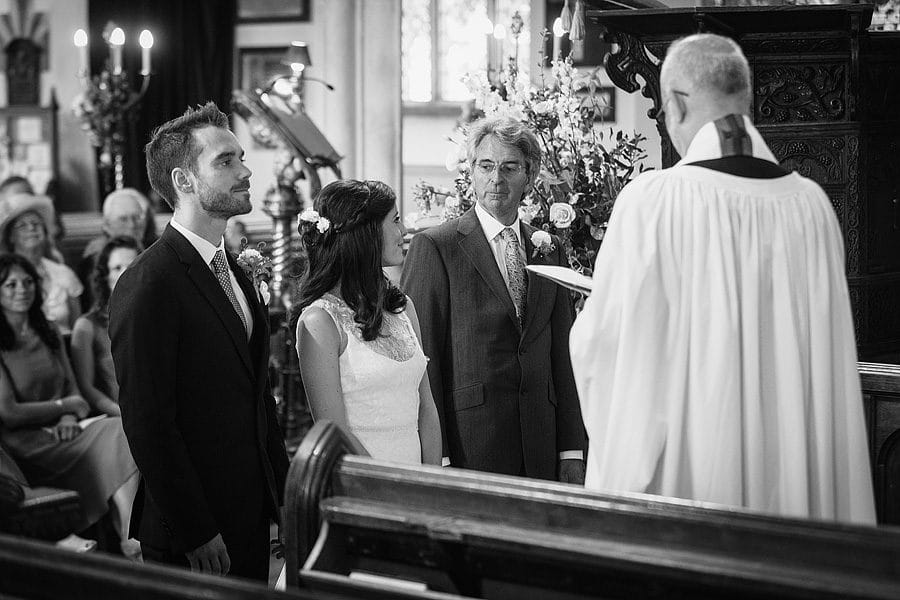 bruisyard-hall-wedding-photographer-7761