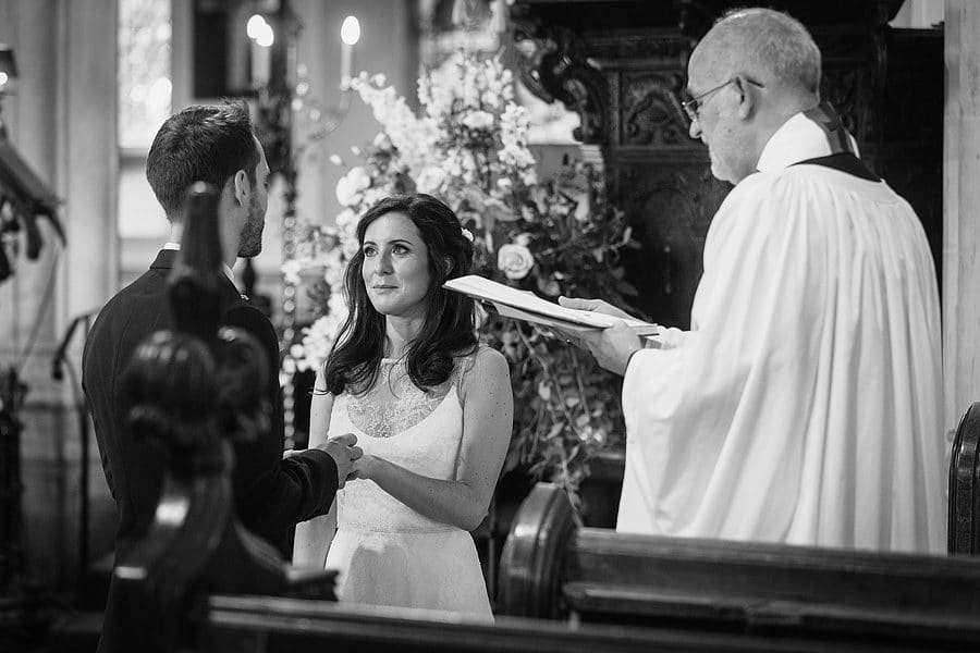bruisyard-hall-wedding-photographer-7764