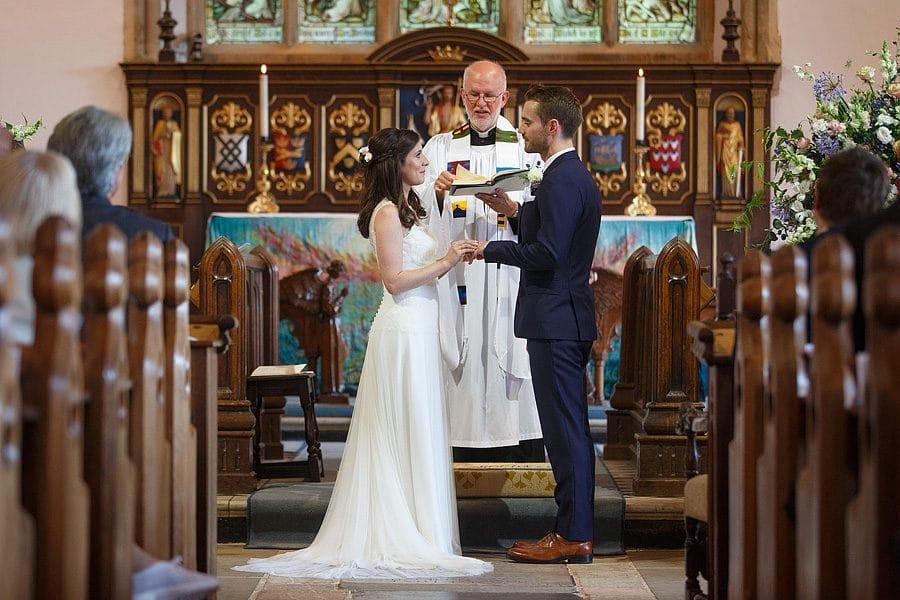 bruisyard-hall-wedding-photographer-7765