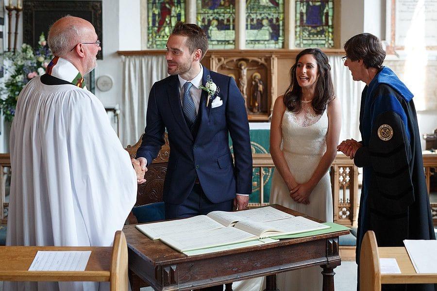bruisyard-hall-wedding-photographer-7767