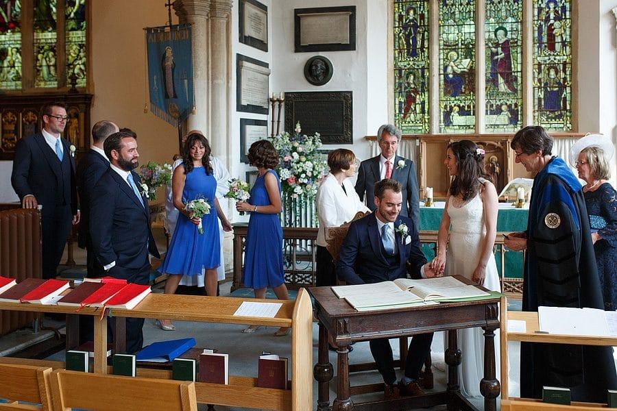 bruisyard-hall-wedding-photographer-7768