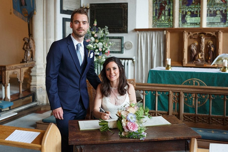 bruisyard-hall-wedding-photographer-7770