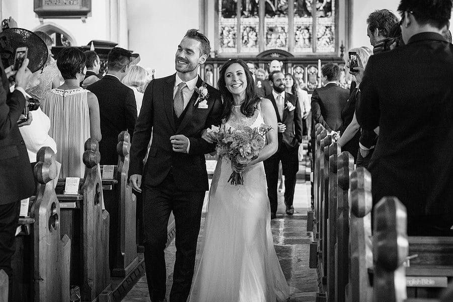 bruisyard-hall-wedding-photographer-7771