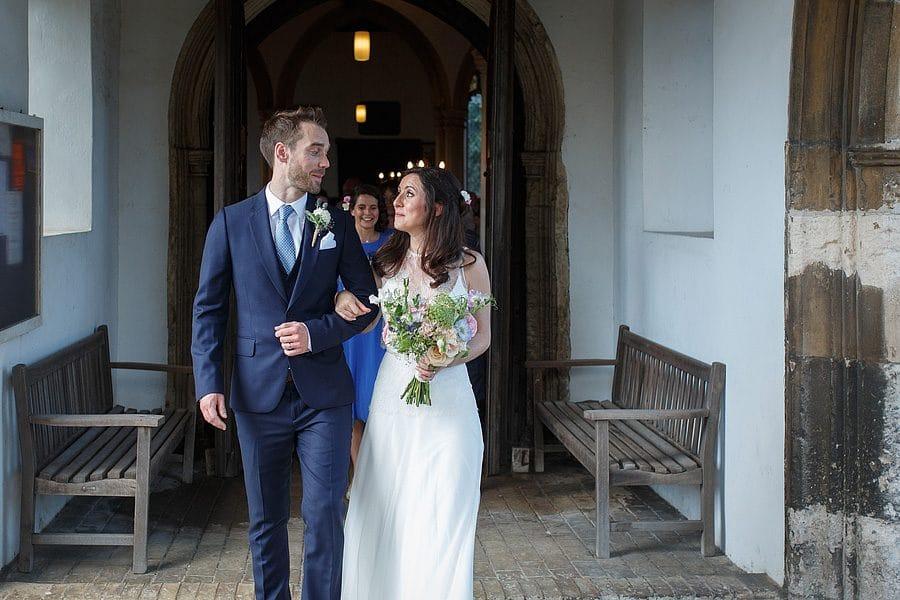 bruisyard-hall-wedding-photographer-7772