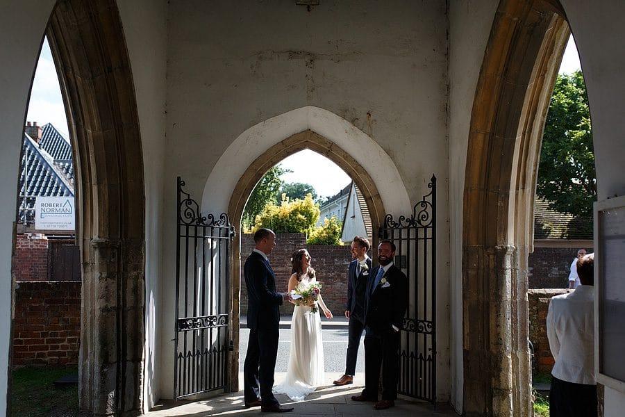 bruisyard-hall-wedding-photographer-7773