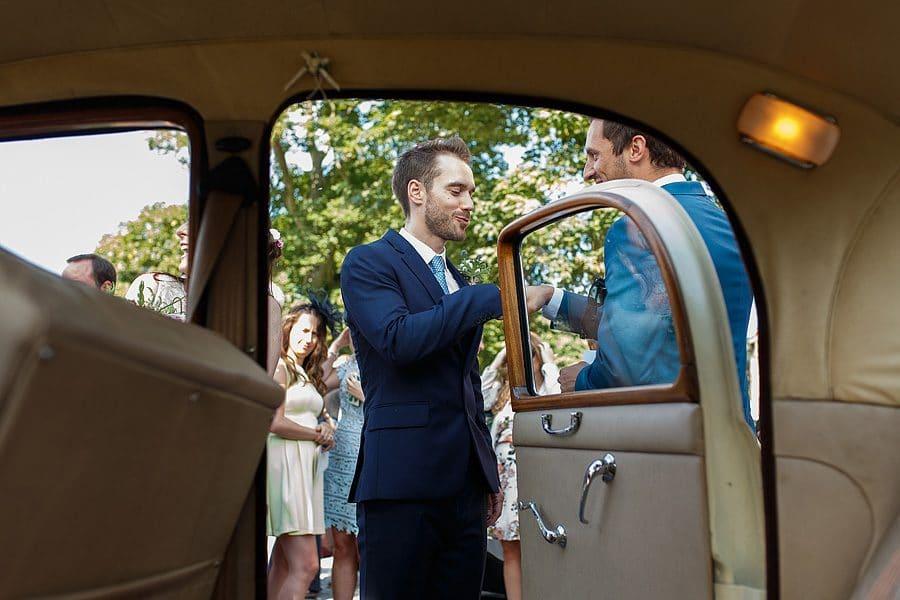 bruisyard-hall-wedding-photographer-7778