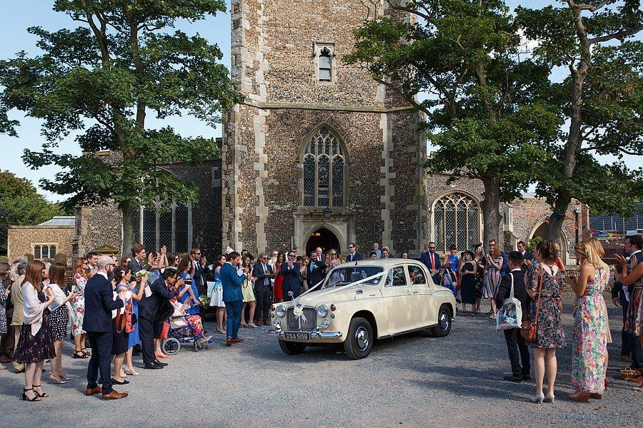 bruisyard-hall-wedding-photographer-7779