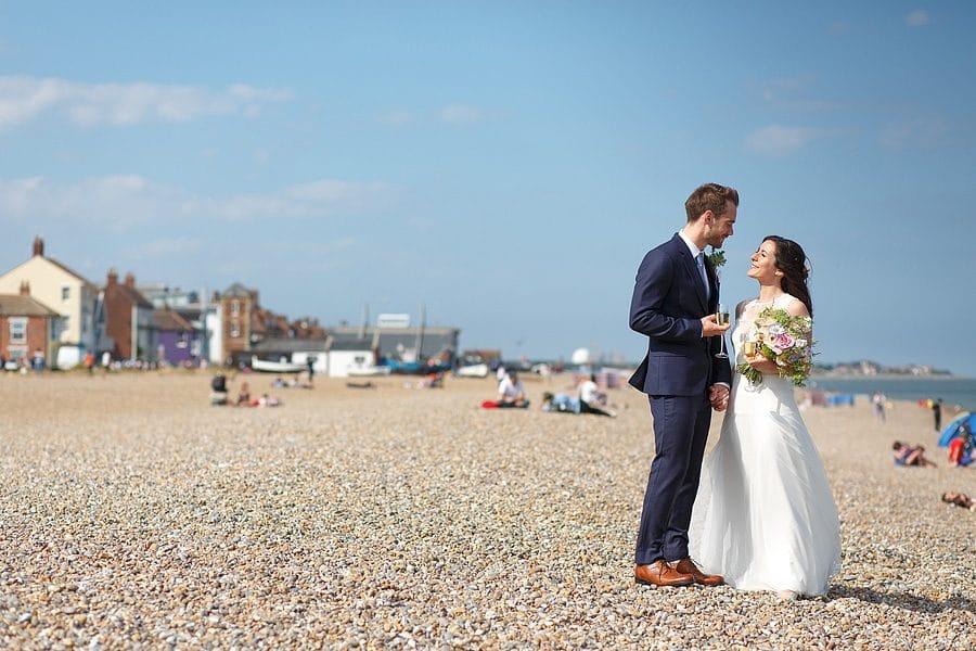 bruisyard-hall-wedding-photographer-7782