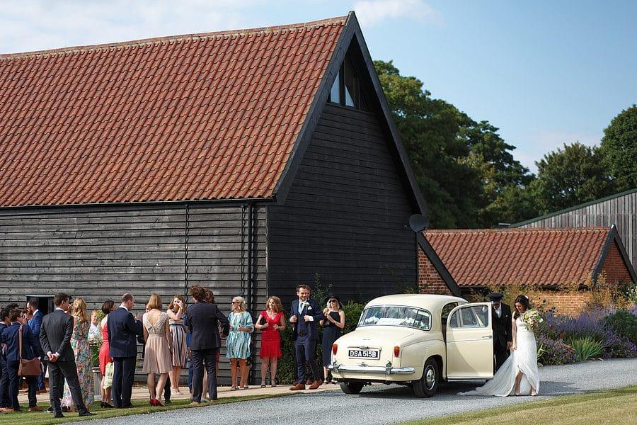 bruisyard-hall-wedding-photographer-7785