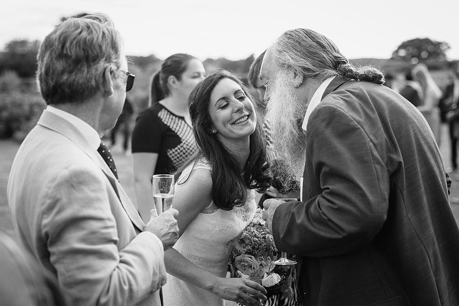bruisyard-hall-wedding-photographer-7792