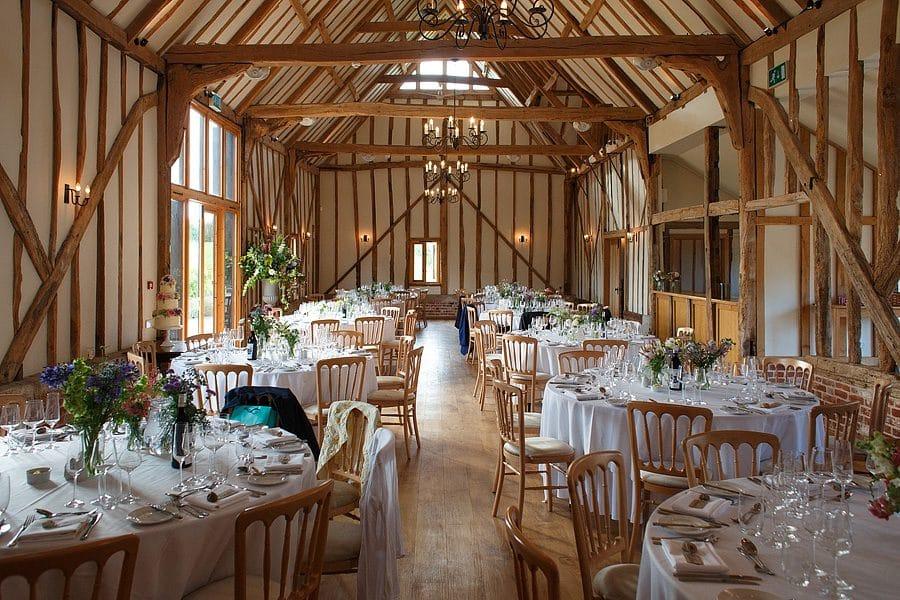 bruisyard-hall-wedding-photographer-7793