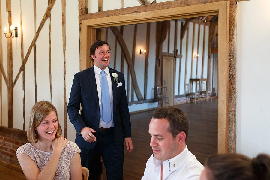 bruisyard-hall-wedding-photographer-7797