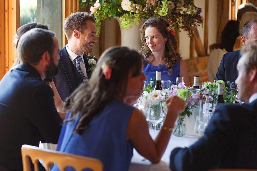 bruisyard-hall-wedding-photographer-7801