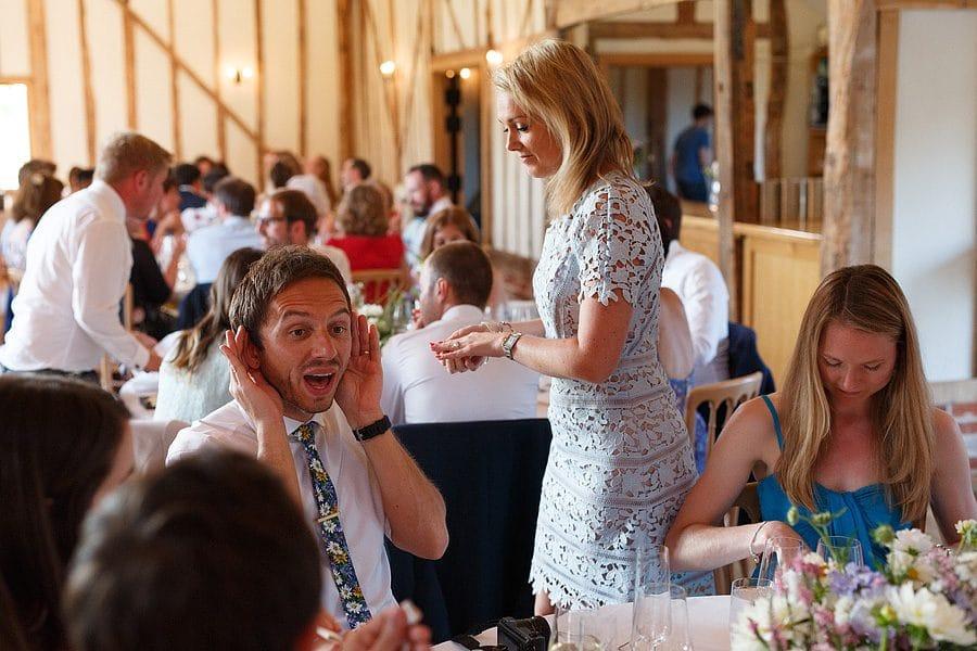 bruisyard-hall-wedding-photographer-7802