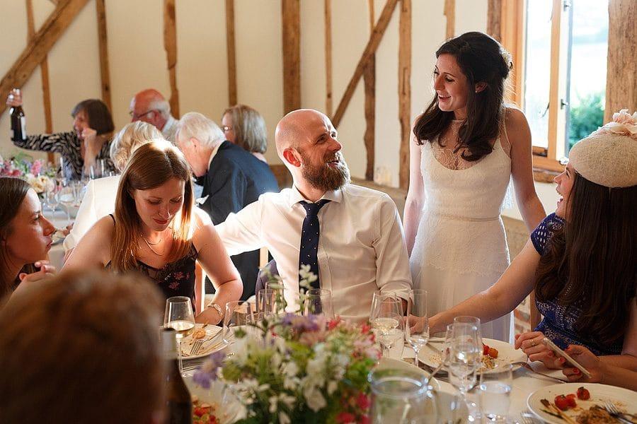 bruisyard-hall-wedding-photographer-7804