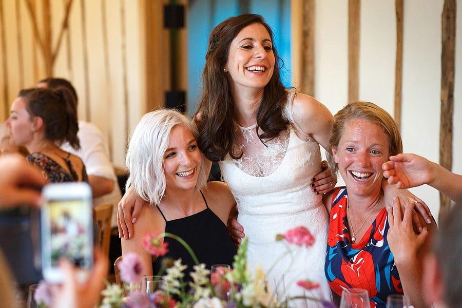 bruisyard-hall-wedding-photographer-7807