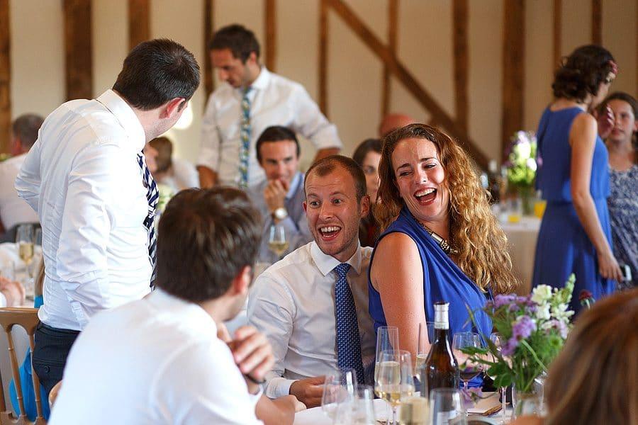 bruisyard-hall-wedding-photographer-7808