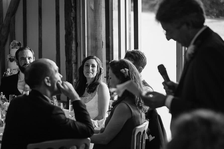 bruisyard-hall-wedding-photographer-7809