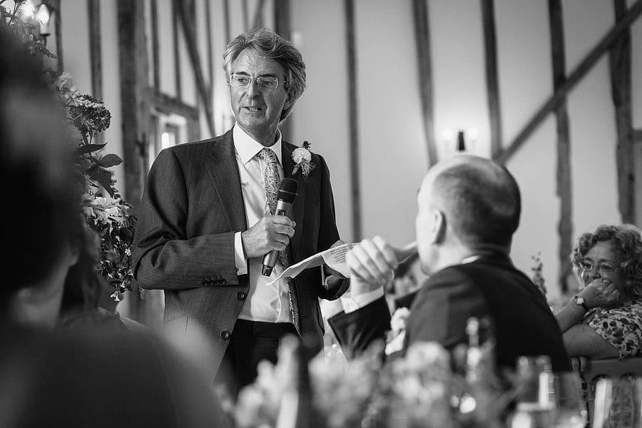 bruisyard-hall-wedding-photographer-7810