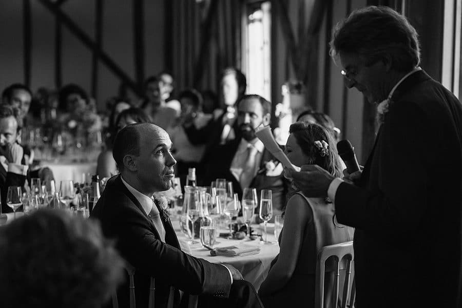 bruisyard-hall-wedding-photographer-7812