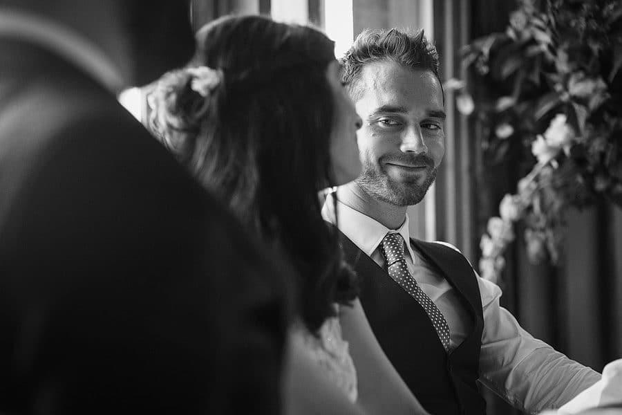 bruisyard-hall-wedding-photographer-7813