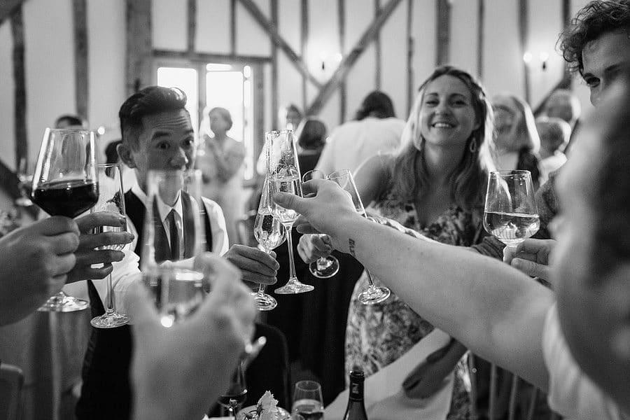 bruisyard-hall-wedding-photographer-7816