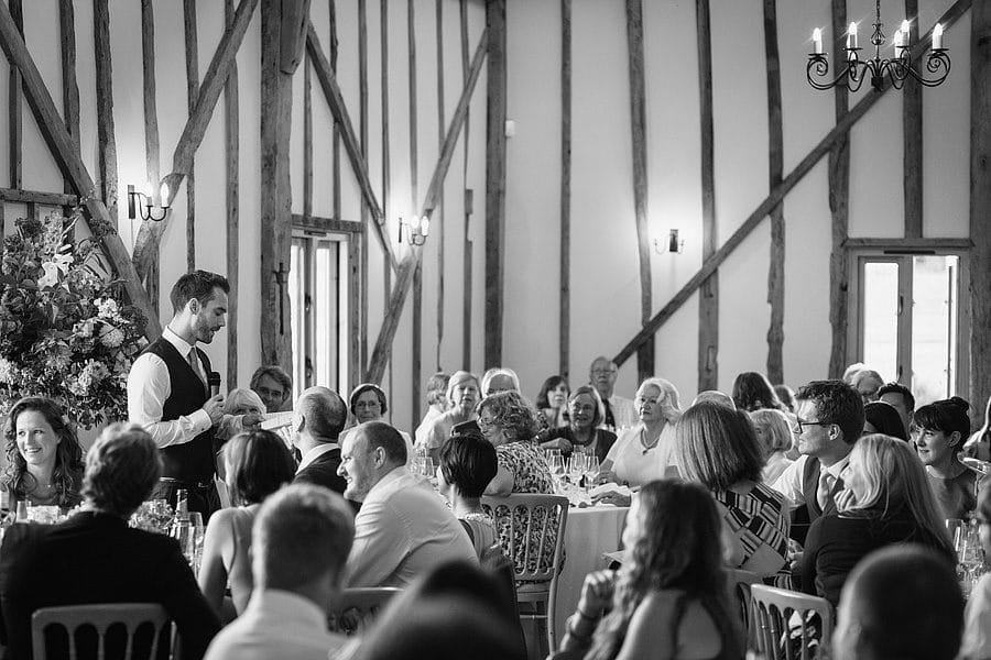 bruisyard-hall-wedding-photographer-7817