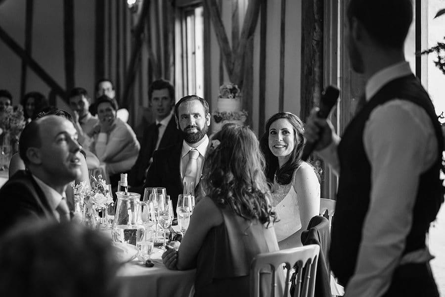 bruisyard-hall-wedding-photographer-7818