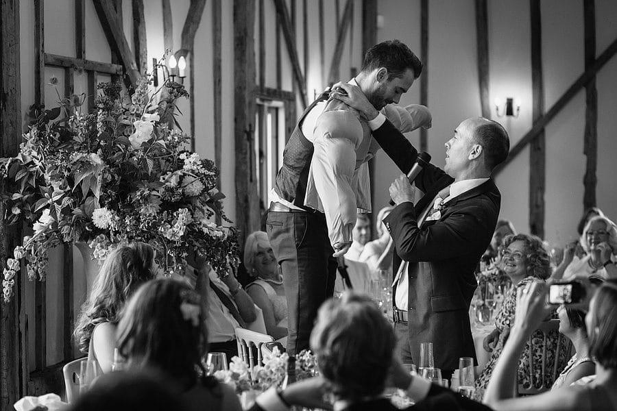 bruisyard-hall-wedding-photographer-7821