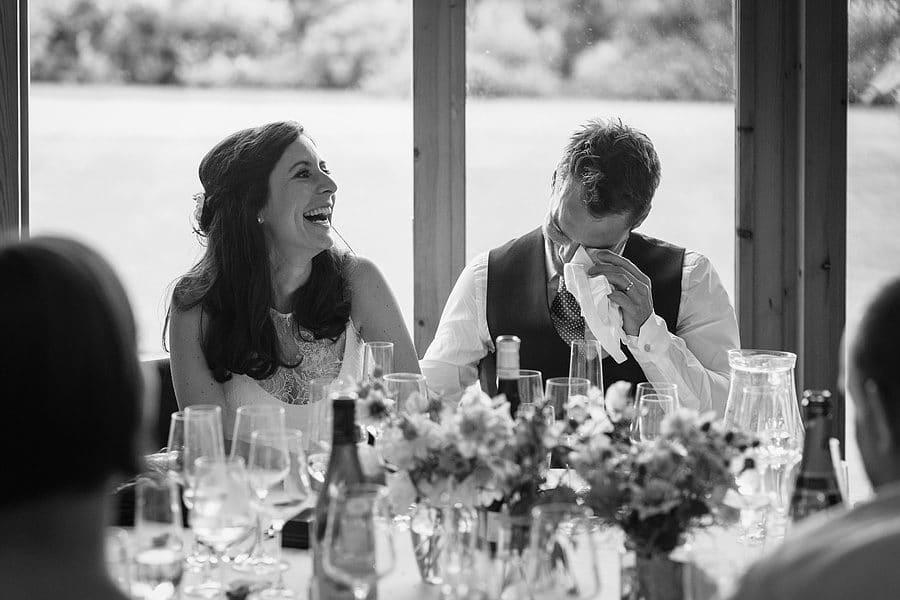 bruisyard-hall-wedding-photographer-7825
