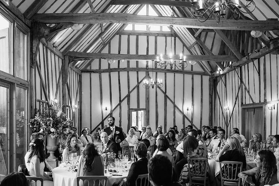 bruisyard-hall-wedding-photographer-7826