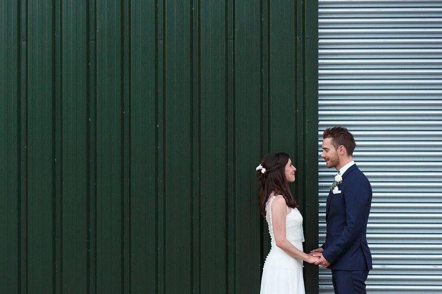 bruisyard-hall-wedding-photographer-7829