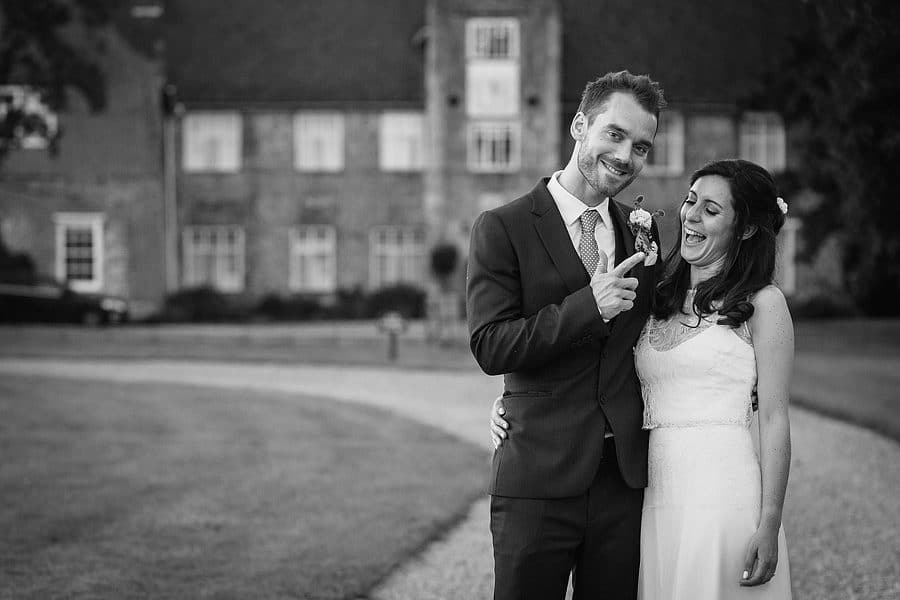 bruisyard-hall-wedding-photographer-7832