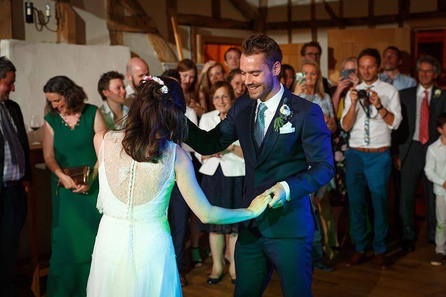 bruisyard-hall-wedding-photographer-7837