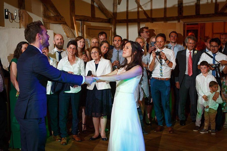 bruisyard-hall-wedding-photographer-7838