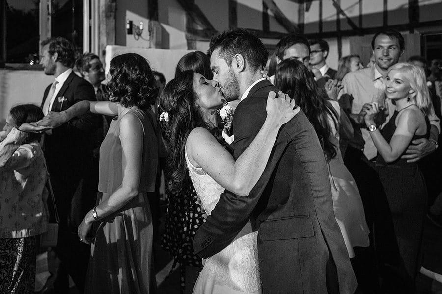 bruisyard-hall-wedding-photographer-7839