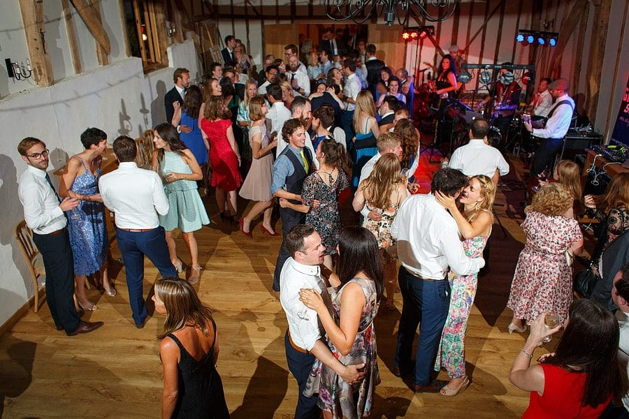 bruisyard-hall-wedding-photographer-7840