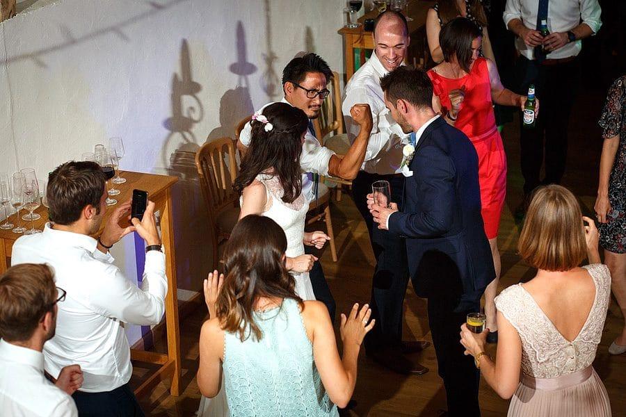 bruisyard-hall-wedding-photographer-7846
