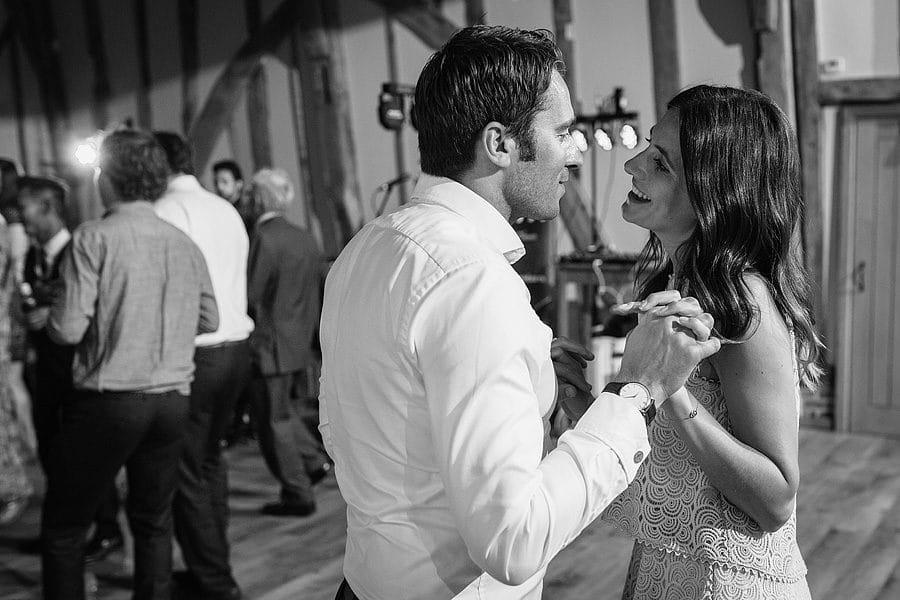 bruisyard-hall-wedding-photographer-7848