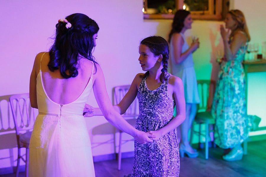 bruisyard-hall-wedding-photographer-7852